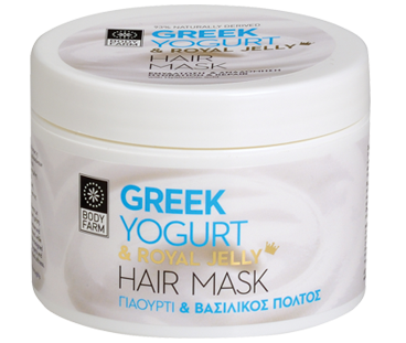 bodyfarm_hair-mask-YOGURT