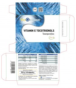 VITAMIN-E-TOCOTRIENOLS-LABEL