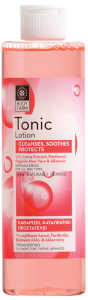 bodyfarm_tonic-lotion-200x675